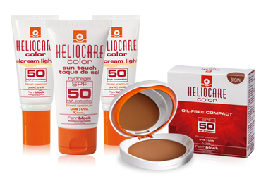 heliocare_color5t