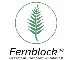 heliocare_fernblock_t